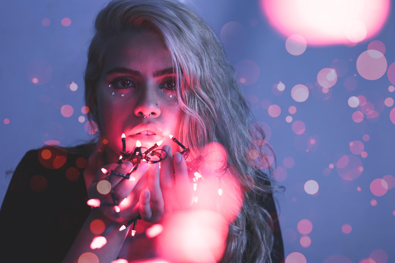 magic_girl_everis
