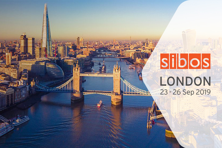 sibos_london