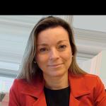 Eva Labarta