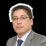 Mario Chao de la Cruz