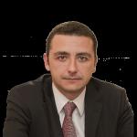 Sergi Biosca